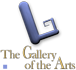 The Gallery of the Arts