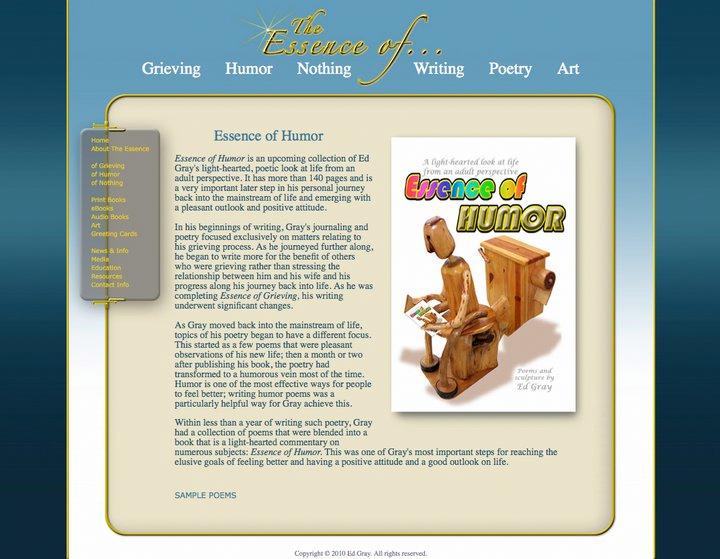 the essence of website Cosnova beauty: das unternehmen hinter den kosmetikmarken essence, catrice und lov wir setzen seit 2001 maßstäbe im markt für dekorative und pflegende kosmetik.